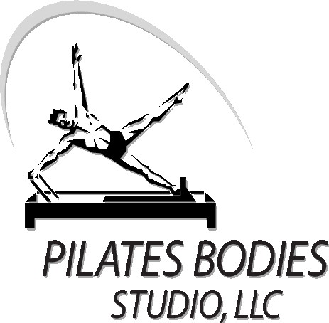 Pilates Bodies Studio, LLC